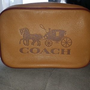 NWT Coach Jes  Crossbody